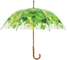 Afbeelding van Paraplu Boomkroon / Esschert Design