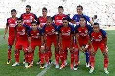 SE DA A CONOCER EL CALENDARIO DEL APERTURA 2016 Chivas jugaría ante Atlas sin seleccionados olímpicos. El clásico tapatío está programado para jugarse el próximo 20 de agosto. Chivas afrontará los Clásicos del Apertura 2016 en jornadas consecutivas.