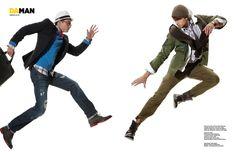 Akin-Girav-jumping3
