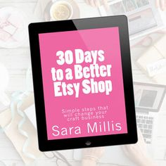 Your place to buy and sell all things handmade Craft Business, Creative Business, Business Ideas, What To Sell Online, Small Business Marketing, Sell On Etsy, Printable Planner, Diy Crafts To Sell, Something To Do