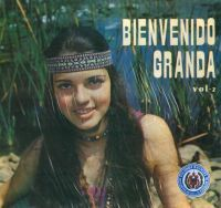 Bienvenido Granda | Sonora Matancera