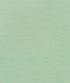Waverly Sunburst Sun N Shade Mist Fabric - $9.8 | onlinefabricstore.net