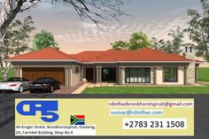 House Plan No W2535 Bedroom House Plans, Dream Bedroom, My Dream Home, Dream Homes, Modern House Plans, Future House, Construction, How To Plan, Mansions