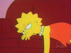 Simpsons Screens