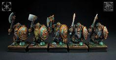 Ironbreakers
