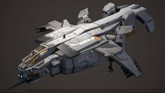 Space Ship Concept Art, Concept Ships, Space Fighter, Air Fighter, Spaceship Art, Spaceship Design, Futuristic Motorcycle, Futuristic Cars, Concept Weapons