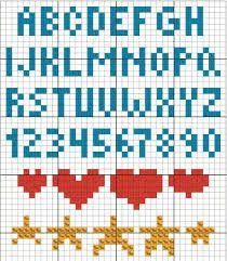 peyote teknigi ile harf yapma ile ilgili görsel sonucu