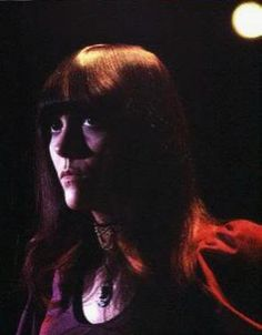 Pictures in Honor of Karen Carpenter...   Carpenters Avenue - Karen Carpenter and Richard Carpenter Richard Carpenter, Karen Carpenter, Karen Richards, Small Woodworking Projects, Angels In Heaven, See On Tv, Girl Next Door, Music Artists, Rock And Roll