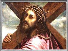 cristo-jesus-llaga-de-la-espalda-oracion-para-casos-desesperados-y-muy-dificiles-s