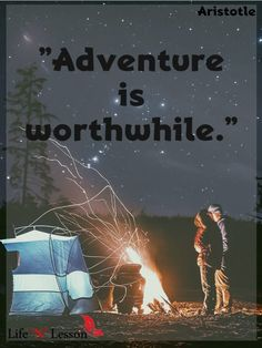 #AdventureQuotes #TravelQuotes Best Inspiring Adventure Quotes to Fill Your Soul