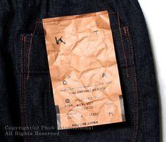 pocket flasher