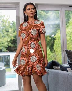 african dress styles Ankara dress styles:Latest styles only - African fashion and lifestyles African Fashion Ankara, Latest African Fashion Dresses, African Inspired Fashion, African Print Fashion, Nigerian Fashion, Latest Ankara Dresses, Short African Dresses, Ankara Dress Styles, Ankara Gowns