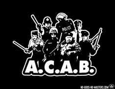 Football Tattoo, Football Fans, Punk Tattoo, Tattoos, Anarcho Communism, Ultras Football, Graffiti Lettering Fonts, Anarcho Punk, Casual Art