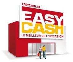 Quick Cash Quick Cash, Easy