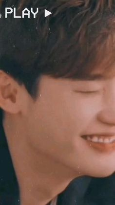 Lee Jong Suk Wink, Lee Jong Suk Hot, Lee Dong Wook, Lee Joon, Korean Drama Songs, Korean Drama Funny, Korean Drama Best, Korean Drama Quotes, Lee Jong Suk Cute Wallpaper