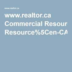 www.realtor.ca Commercial Resource%5Cen-CA%5CHome_Ready_Checklist.pdf