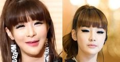 - surgery kpop Korean Actress Plastic Surgery Gone Wrong korean celebrities before and after plastic surgery photos korean male actors without makeup kpop male idols. Korean Surgery, Korean Plastic Surgery, Plastic Surgery Gone Wrong, Plastic Surgery Photos, Celebrity Plastic Surgery, Korean Skincare Steps, Korean Skincare Routine, Korean Male Actors, Korean Celebrities