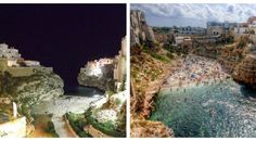 Mare in Calabria: 8 posti per le vostre vacanze | WePlaya