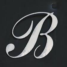 """Résultat de recherche d'images pour """"b"""""""
