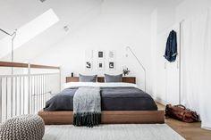 En segundo lugar Lunden, 61 metros cuadrados, Pärlstickaregatan 6 - Lundin agencia inmobiliaria