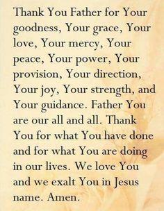 Faith Diet System Run Prayer Of Praise, Prayer Scriptures, Bible Prayers, Faith Prayer, God Prayer, Prayer Quotes, Spiritual Quotes, Bible Verses Quotes, Good Morning Prayer