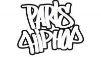 Paris hip hop, la quotidienne du 29-05-2016 à 18:25 en replay | Vidéo en streaming sur francetv pluzz