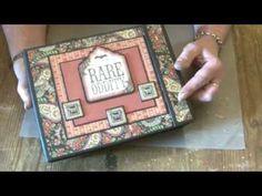 Rare Oddities Album - YouTube