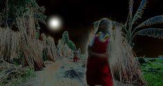 https://flic.kr/p/xCUbEY | কিশোরী চলেছে ছুটে ... চন্দ্রালোকের পথ ধরে থই থই পুরনিমায়  - আগামীর আহবানে ..................।।  a tale of abstract moon  ...........!!   Copyright :Abdul Malek Babul FBPS . Cell:( +880) 01715298747  &  01837805350          E mail : babul.photopassion@gmai
