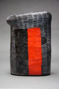 ☮ Pottery & Ceramic art Nina Else