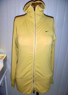 Kup mój przedmiot na #vintedpl http://www.vinted.pl/damska-odziez/swetry-bluzy/9909200-pastelowo-zolta-bluza-sportowa-dluga