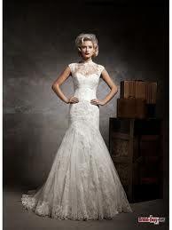 Google Image Result for http://www.bridal-buy.com/images/v/201206/13400034030.jpg