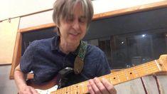 EJ Mini Lesson 05 - YouTube Eric Johnson, Food Bank, Guitar Lessons, Mini, Youtube, Youtubers, Youtube Movies