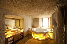 https://www.turcotravel.com/br/images/Hotels/museum-hotel/museum-hotel-cappadocia-17.jpg