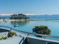 Situated on Nelson's Wakefield Quay, your exclusive Haven Court apartment boasts one of the most stunning and desirable waterfront locations in New Zealand. Nelson New Zealand, Scenery, River, Lifestyle, Outdoor Decor, Landscape, Landscapes, Paisajes, Rivers