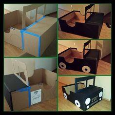 jeep cardboard                                                                                                                                                                                 More