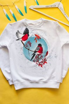 Super Painting Fabric Fashion Ideas Ideas - Home: Living color Dress Painting, T Shirt Painting, Fabric Painting, Fabric Art, Body Painting, Tshirt Painting Ideas, Fabric Paint Shirt, Paint Shirts, Hand Painted Dress