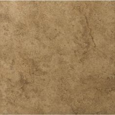 Emser Toledo 17 in. x 17 in. Noce Ceramic Floor and Wall Tile-F84TOLENO1717-C at The Home Depot  bathrooms