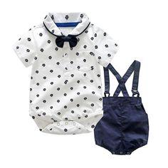 53190bd6d 29 Best Baby boy clothes images