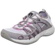 4c1d47695d40 Amazon.com  Teva Women s Churn Water Shoe  Shoes