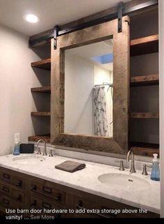 Les 1509 meilleures images du tableau Salle de bains Toilette Wc sur ...