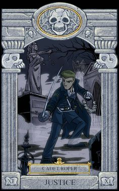 Over the past year or two, I've been commissioned to create some art for a fan-created tarot deck based around an old Scooby-Doo movie, The Ghoul School. Yandere Simulator Memes, Ghoul School, Scooby Doo Movie, Scooby Doo Mystery Incorporated, Tarot Major Arcana, Furry Comic, Character Sheet, Old Cartoons, Movie Characters