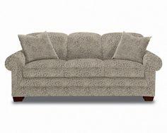 Mackenzie Premier Sofa                                                   Sterling (Q954652)