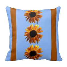 =>>Save on          Three Pretty Autumn Beauty Sunflowers with Stripes Throw Pillows           Three Pretty Autumn Beauty Sunflowers with Stripes Throw Pillows This site is will advise you where to buyDiscount Deals          Three Pretty Autumn Beauty Sunflowers with Stripes Throw Pillows l...Cleck Hot Deals >>> http://www.zazzle.com/three_pretty_autumn_beauty_sunflowers_with_stripes_pillow-189889746921845582?rf=238627982471231924&zbar=1&tc=terrest