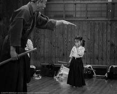 senju, japan, zen, photography, matti sedholm (7 of 36).jpg (1280×1024)