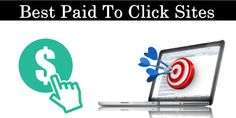 Top 15 Best (Paid To Click) PTC Sites That Pay 2016