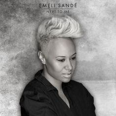 Emeli Sandè - Next to Me