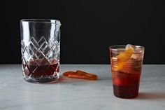 5 Variations on a Spritz on Food52