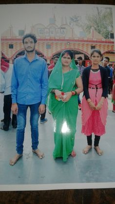 Suresh tripathi  Electronic  Reena Pandey Electronics, Consumer Electronics