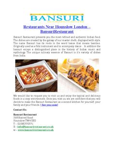 Websitelogo1g download at 4shared bansuri restaurant indian restaurant hounslow bansuri restaurant provides you the most refined authentic indian food forumfinder Gallery