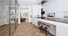4- Herenhuis_keuken woonkamer.jpg
